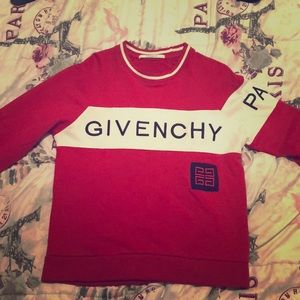 0eae5c44 Givenchy Sweaters for Men | Poshmark